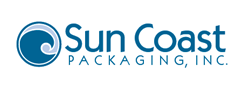 Suncoast Packaging