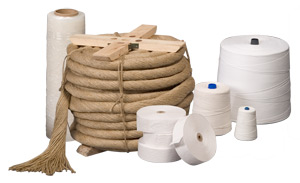 Other and Bulk Products